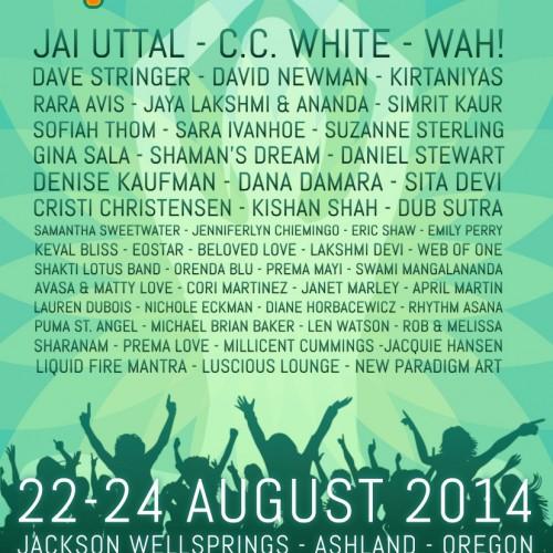 Pranafest2014-poster