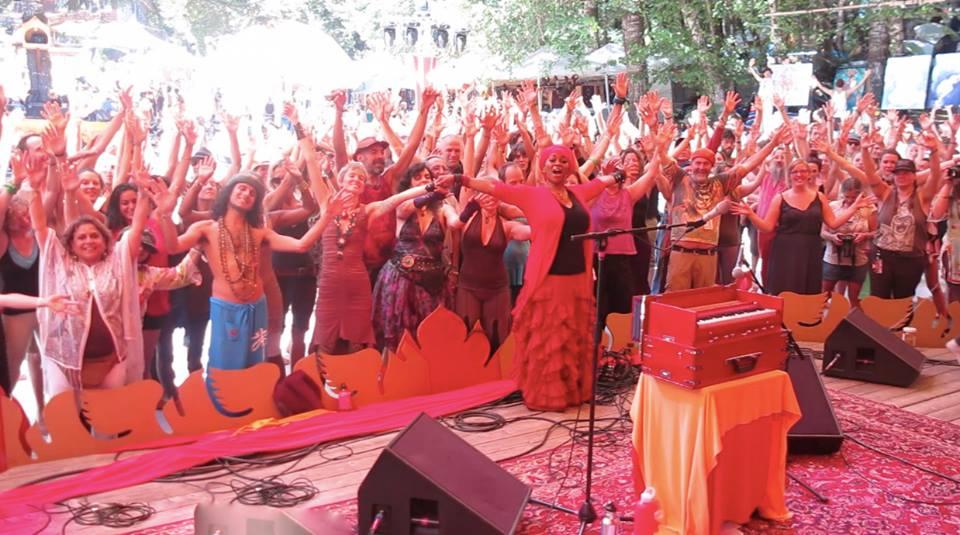 Bhakti-Fest-CC-White