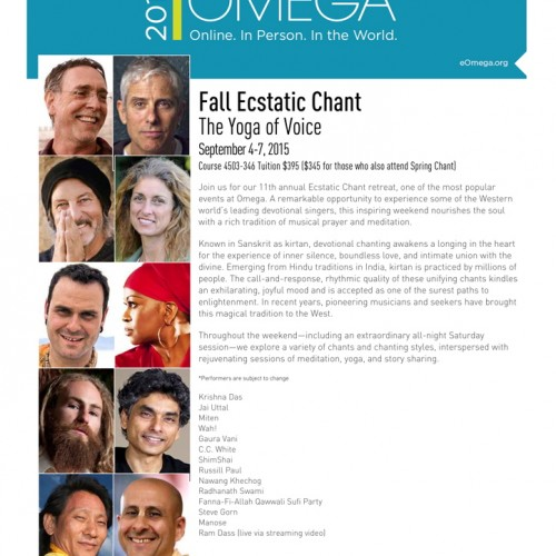 Omega Fall Chant Poster -2 copy 2 copy_1024