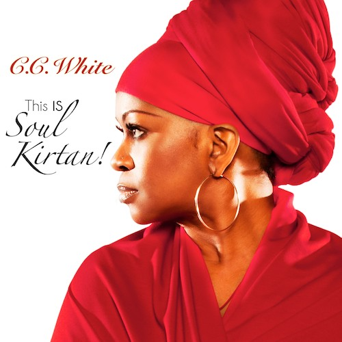 500-x-500-FINAL-C.C.-White-1800-x-1800-jpg-Soul-Kirtan-CD-Cover-Pic-from-Dabling-6-22-12-1